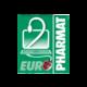 PRIX 2021 EURO-PHARMAT - FONDATION POUR LA RECHERCHE EN PHAR...