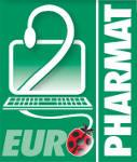 Euro-Pharmat.com