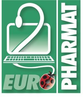 Newsletter Euro-Pharmat - N° 2...