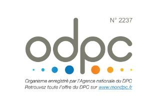 Organisme de formation DPC agréé par l'ANDPC
