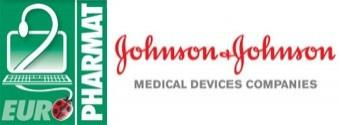 TROPHEE EURO-PHARMAT - JOHNSON & JOHNSON 2020...